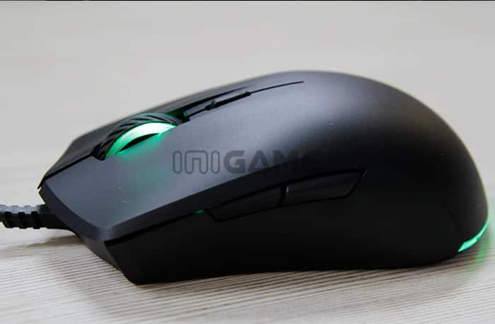 cooler-master-masterkeys-lite-l-combo-mouse-review
