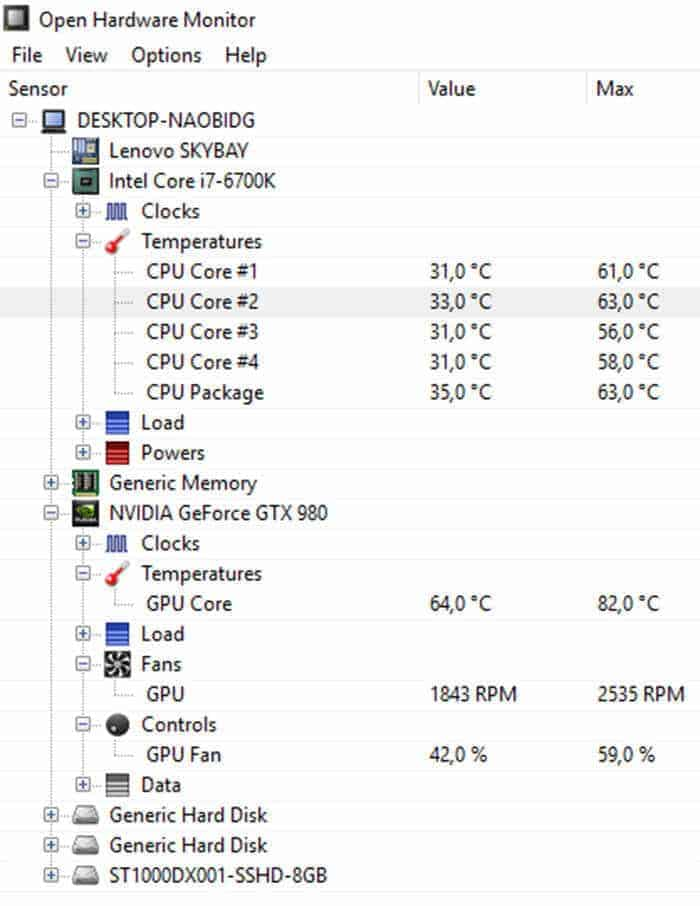 lenovo-ideacentre-y900-temp-check