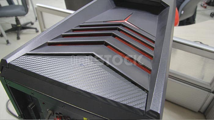 lenovo-ldeacentre-y900-body-katup-exhaust-review
