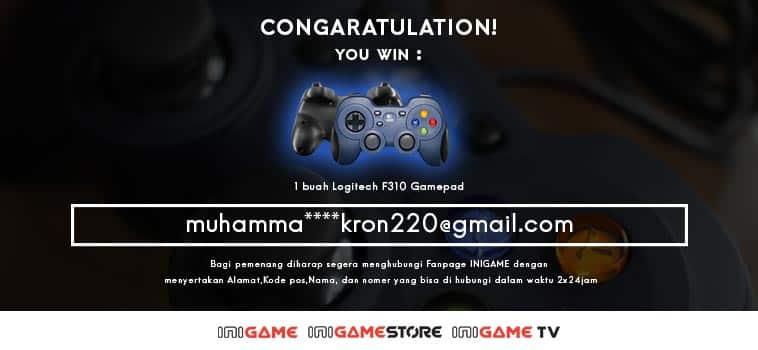 pemenang-giveaway