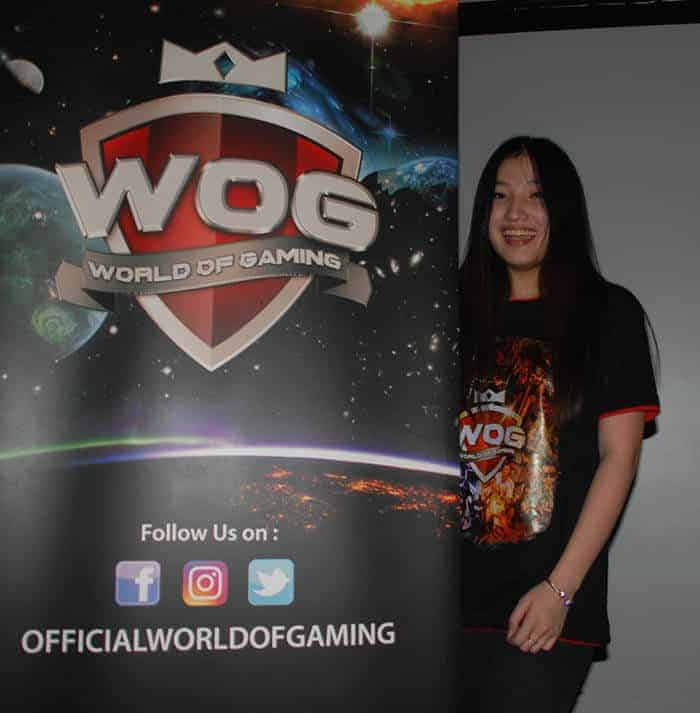 world of gaming grand finale 2016 press conference