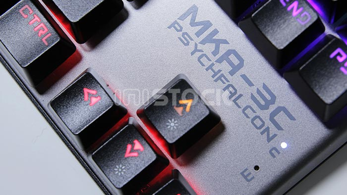 armaggeddon-mka-3c-button-arrow-2-review