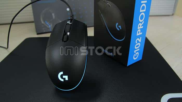 logitech-g102-prodigy-4-review