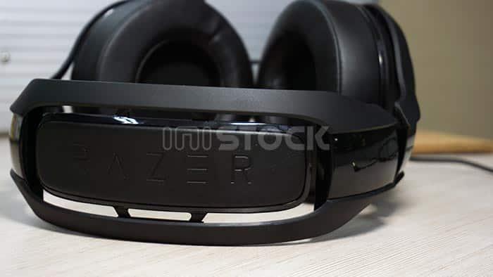 razer-manowar-wired-head-band-review