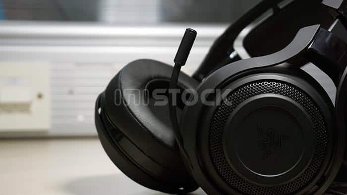 razer-manowar-wired-mic-review
