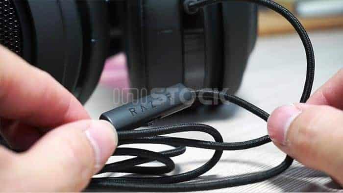 razer-manowar-wired-remote-review