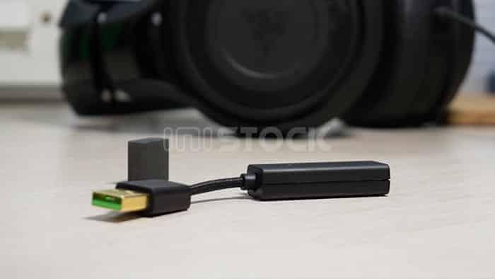 razer-manowar-wired-usb-adapter-review
