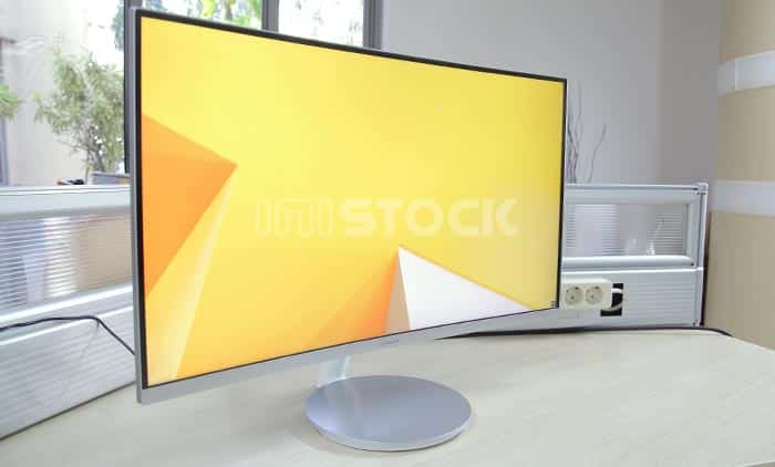 samsung-advanced-curved-monitor-cf59-2--review