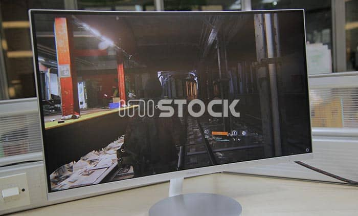 samsung-advanced-curved-monitor-cf59-3-review
