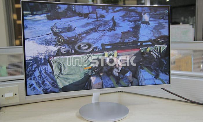 samsung-advanced-curved-monitor-cf59-game-review