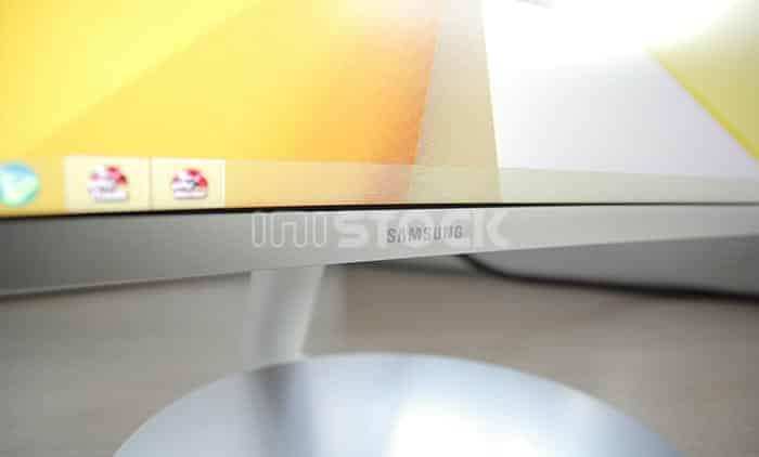 samsung-advanced-curved-monitor-cf59-layar--review