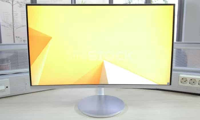 samsung-advanced-curved-monitor-cf591-review
