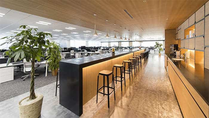 kantor kojima production