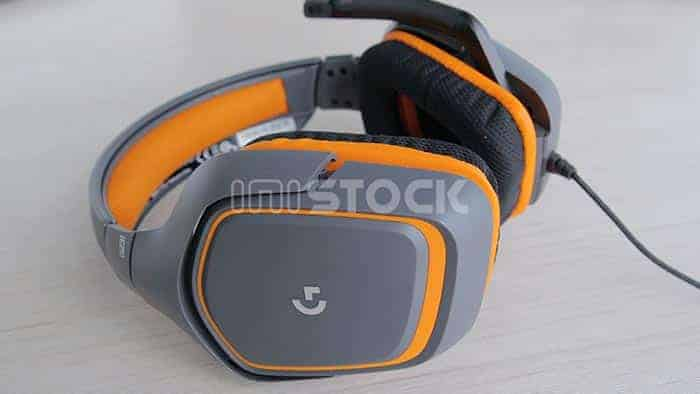 logitech-g231-headset-2-review