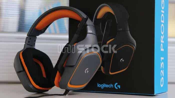 logitech-g231-headset-review