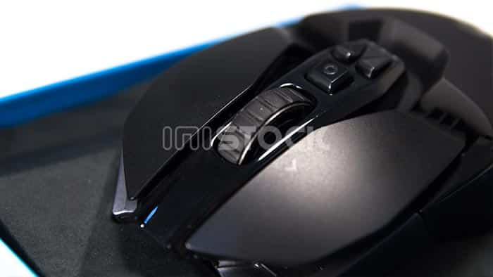 logitech-g900-chaos-spectrum-wireless-mouse-10-review