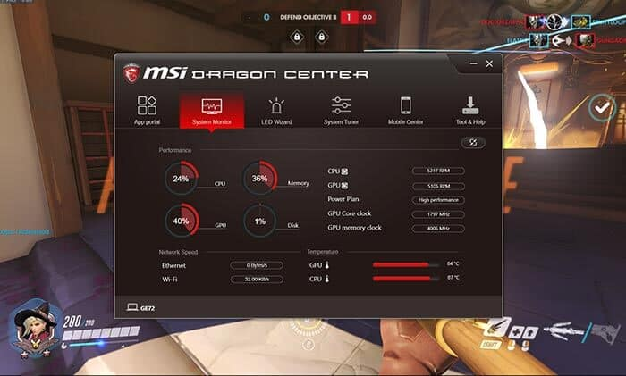 msi-ge72vr-apache-pro-17-review