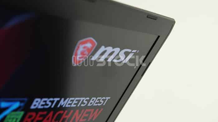 msi-ge72vr-apache-pro-9-review