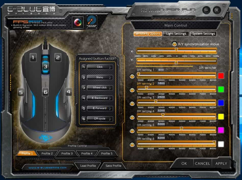 e-blue-auroza-fps-gaming-mouse-17-review