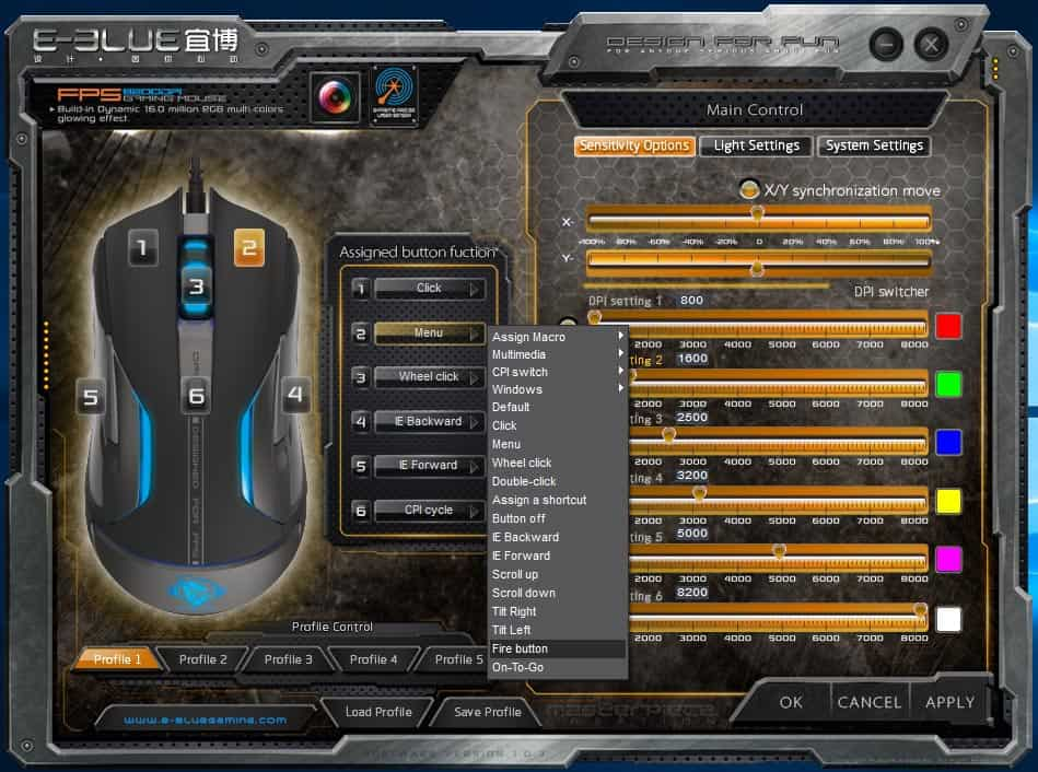 e-blue-auroza-fps-gaming-mouse-18-review
