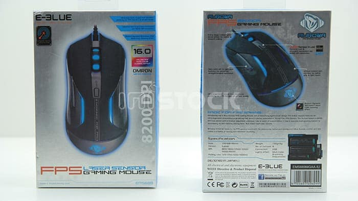 e-blue-auroza-fps-gaming-mouse-2-review