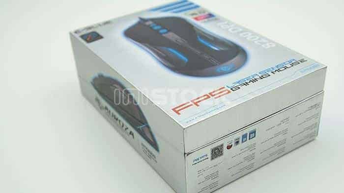 e-blue-auroza-fps-gaming-mouse-3-review