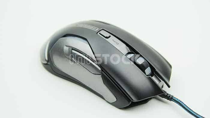 e-blue-auroza-fps-gaming-mouse-5-review