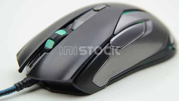 e-blue-auroza-fps-gaming-mouse-9-review