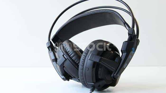 e-blue-auroza-surround-gaming-headset-10-review