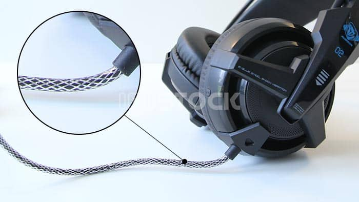 e-blue-auroza-surround-gaming-headset-12-review