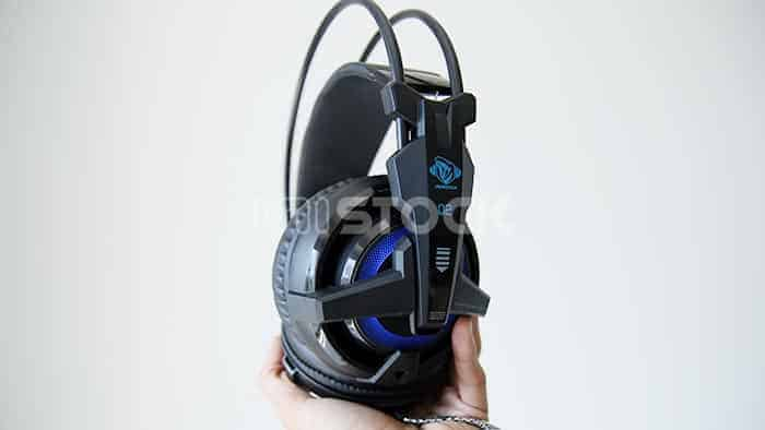 e-blue-auroza-surround-gaming-headset-13-review