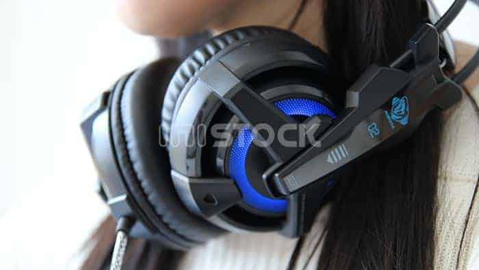 e-blue-auroza-surround-gaming-headset-14-review