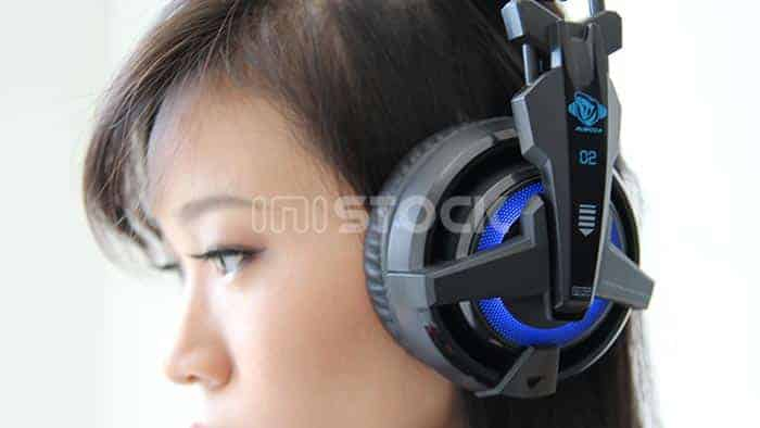e-blue-auroza-surround-gaming-headset-15-review
