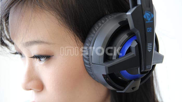 e-blue-auroza-surround-gaming-headset-16-review