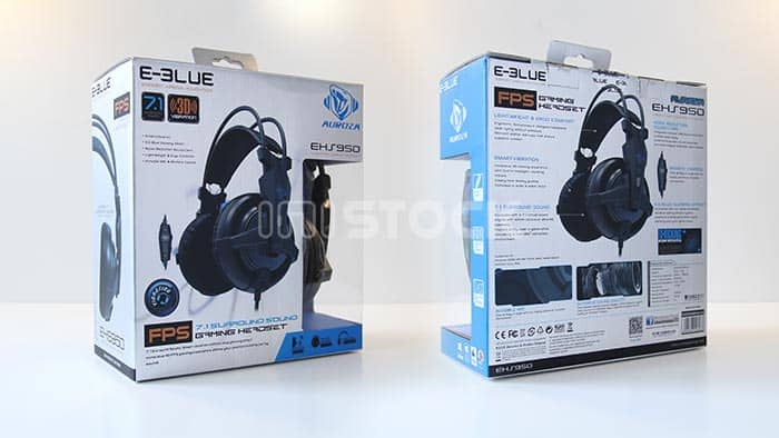 e-blue-auroza-surround-gaming-headset-2-review