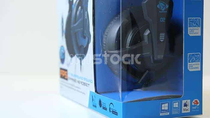 e-blue-auroza-surround-gaming-headset-3-review