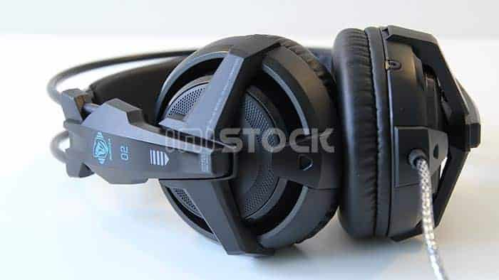 e-blue-auroza-surround-gaming-headset-5-review