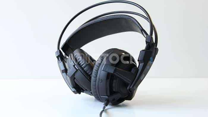 e-blue-auroza-surround-gaming-headset-review