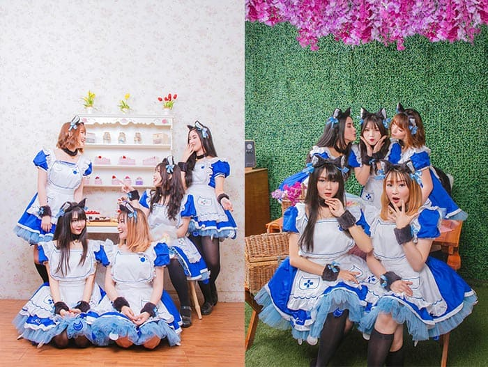 mivecat-station-maid-cafe-2