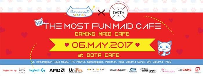 mivecat-station-maid-cafe-unik-untuk-gamers-banner