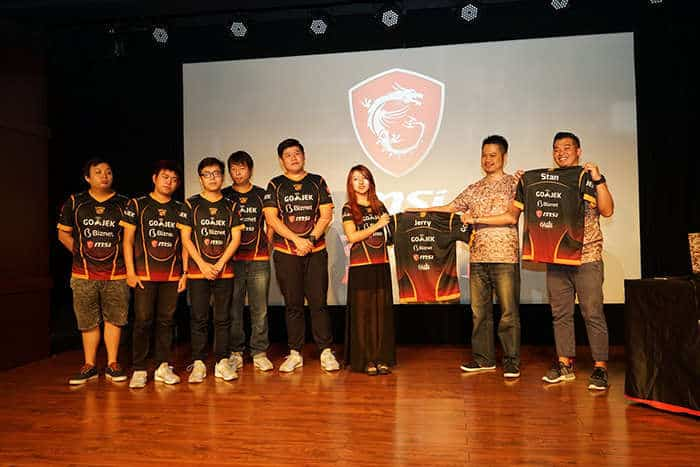 msi 2017 refresh product event RRQ