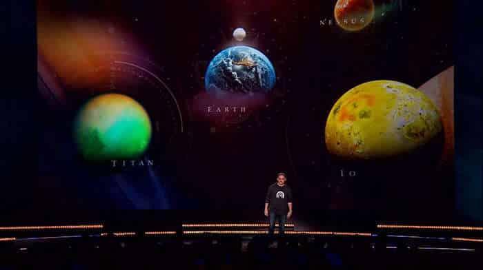 destiny 2 planet
