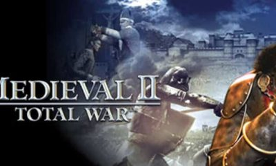 medieval ii total war