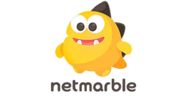 netmarble games indonesia