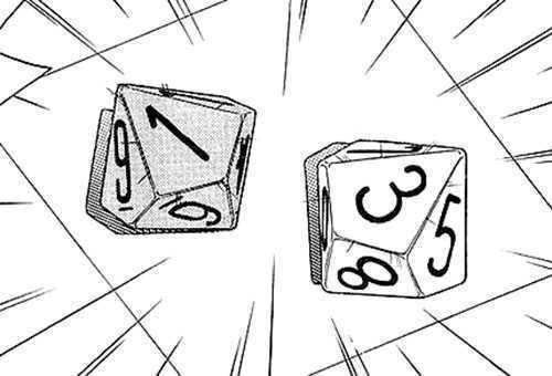 10-sided-dice-yu-gi-oh