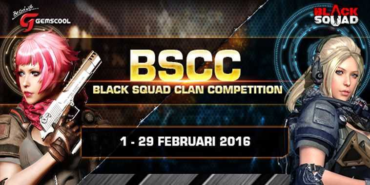 black-squad-online-indonesia-black-squad-clan-competition-cover