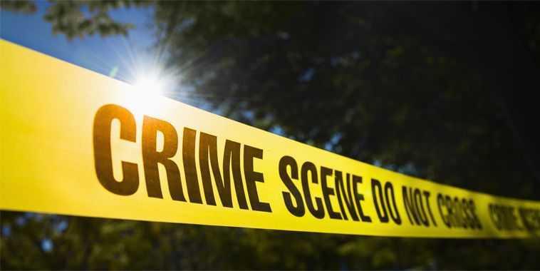 crime-scene-cover