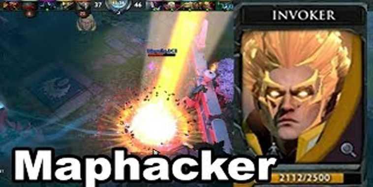 dota-2-maphacker-invoker-cover