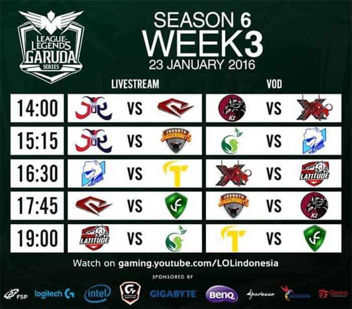 jadwal-lgs-season-6-week-2