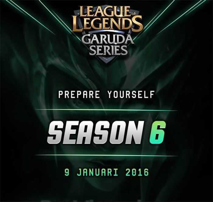 league-legends-garuda-series-6-prepare-yourself